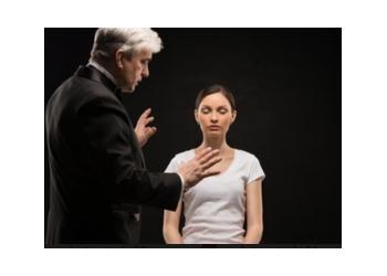 Ajax hypnotherapy Positive Strategies