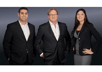 Vaughan medical malpractice lawyer Potestio Law