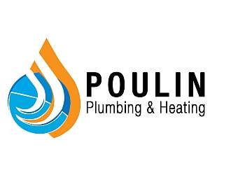 Poulin Plumbing & Heating