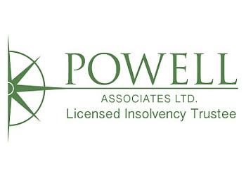 Powell Associates Ltd.