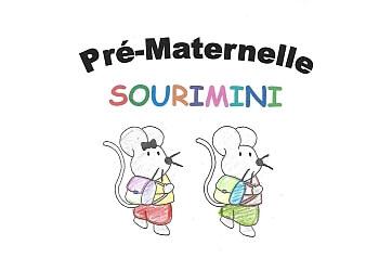 Granby preschool Pré-Maternelle Sourimini