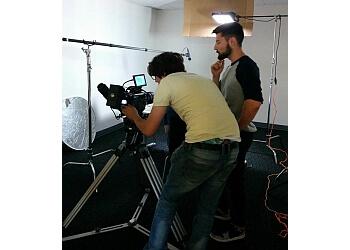 Longueuil videographer Précision4 Inc.