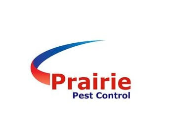 Saskatoon pest control Prairie Pest Control Inc.