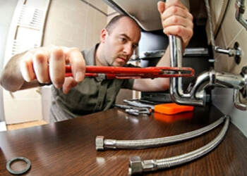 Mississauga plumber Precise Plumbing & Drain Services