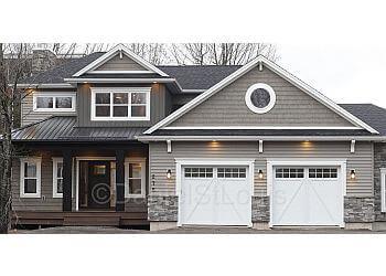 expert custom home