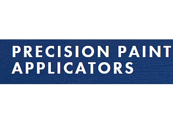 Precision Paint Applicators