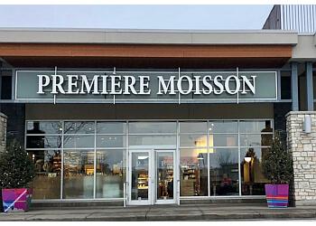Brossard bakery Première Moisson
