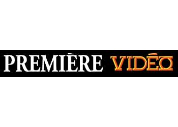 Première Video Inc.