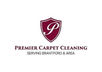 Brantford carpet cleaning Premier Carpet Cleaning