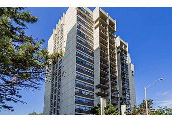 Oakville apartments for rent Premier Court Apartments