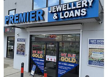 Premier Jewellery & Loans