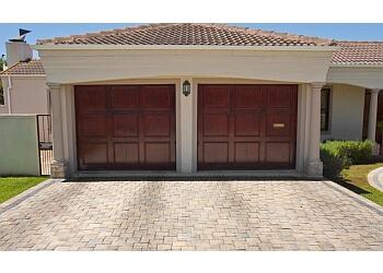 3 Best Garage Door Repair In Orangeville On Expert
