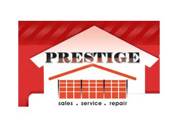 Orangeville garage door repair Prestige Garage Door Services