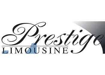 Thunder Bay limo service Prestige Limousine