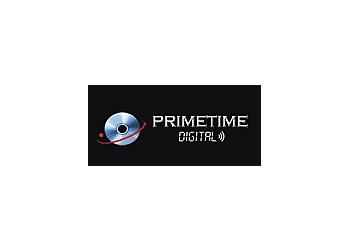 Maple Ridge computer repair PrimeTime Digital
