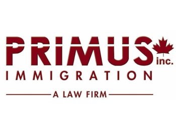 Montreal immigration lawyer Primus Immigration Inc