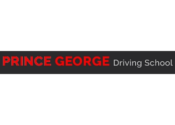 Prince George driving school Prince George Driving School