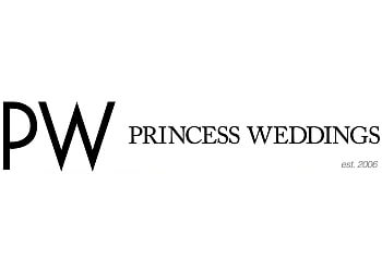 Princess Weddings Whitby Wedding Planners