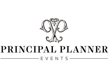 Montreal wedding planner Principal planner events