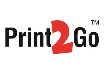 Brampton printer Print2Go