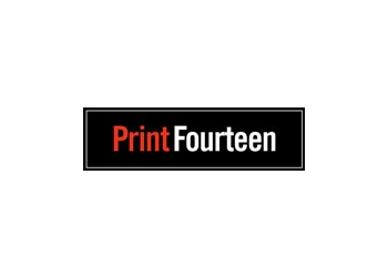 Halton Hills printer Print Fourteen