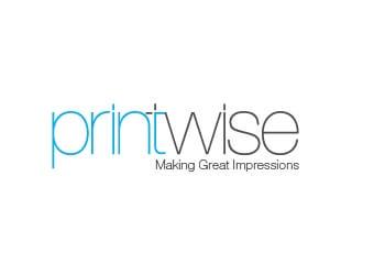 Calgary printer Printwise