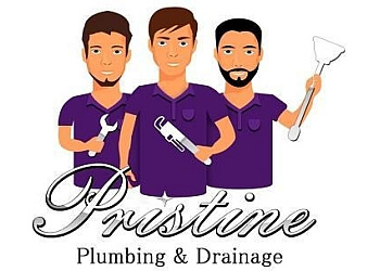 Pristine Plumbing & Drainage New Westminster Plumbers