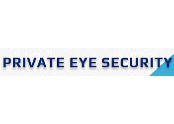Ottawa security system Private Eye Security Inc.
