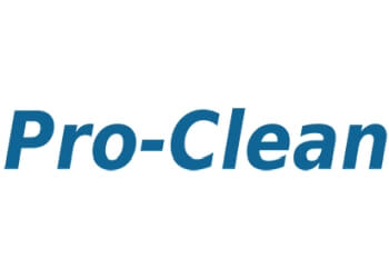 Mississauga commercial cleaning service Pro-Clean Janitorial Services