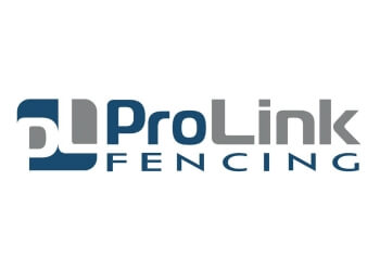 Sherwood Park fencing contractor Pro-Link Fencing