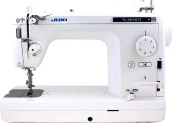 Guelph sewing machine store Pro Sewing Machine Doctor