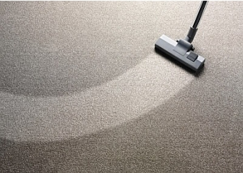 Maple Ridge carpet cleaning Pro-Tech Carpet Cleaning & Upholstery Professionals