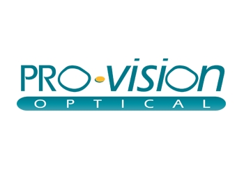 St Johns optician Pro-Vision Optical