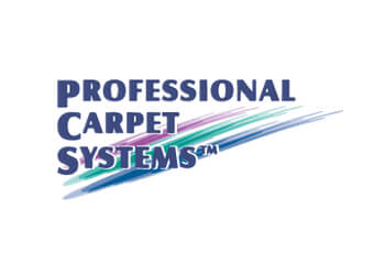 Saint John carpet cleaning Professional Carpet Systems