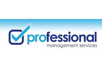 Markham accounting firm Professional Management Services