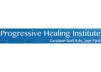 Nanaimo acupuncture Progressive Healing Institute