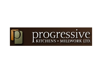 Progressive Kitchen Cabinets Ltd.