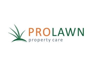 Prolawn Property Care