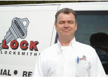 Prolock Locksmith