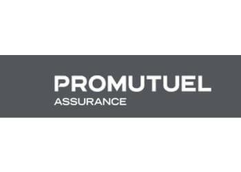 Sherbrooke insurance agency Promutuel Assurance Centre-Sud