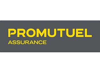 Longueuil insurance agency Promutuel Assurance