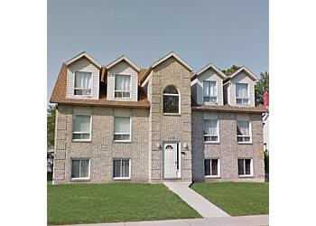 Windsor property management company Property Hunters Inc.