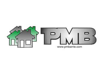 Barrie property management company Property Management Barrie
