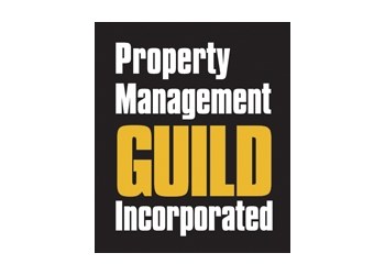 Hamilton property management company Property Management Guild