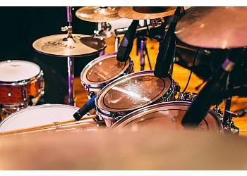 Kitchener music school Prospect Studios