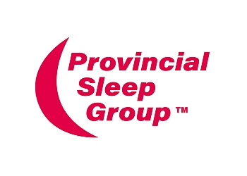 Regina sleep clinic Provincial Sleep Group