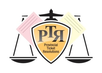Airdrie dui lawyer Provincial Ticket Resolutions