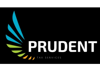 Kitchener tax service Prudent Tax Services