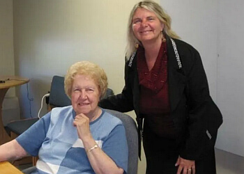 Peterborough hypnotherapy Psychic Roots Hypnotherapy