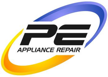 Halifax appliance repair service Public Electric & Appliance Repair Ltd.